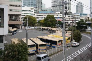横浜BT1.JPG