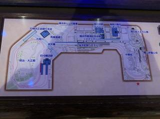 横浜ジオラマ レイアウト1.JPG