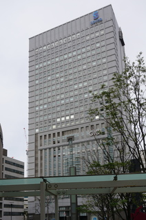 横浜スカイビル1.JPG